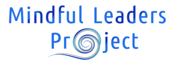 Mindful Leaders Project